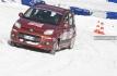 test-pneumatici-invernali-2012-22