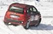 test-pneumatici-invernali-2012-23