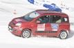 test-pneumatici-invernali-2012-24
