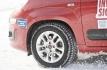test-pneumatici-invernali-2012-25