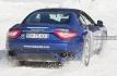 test-pneumatici-invernali-2012-27