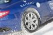 test-pneumatici-invernali-2012-28
