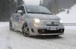 test-pneumatici-invernali-2012-5