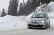 test-pneumatici-invernali-2012-6