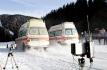 test-pneumatici-invernali-2012-9