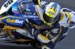 bmw-motorrad-sbk-2012-0