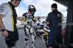 bmw-motorrad-sbk-2012-4