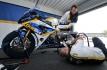 bmw-motorrad-sbk-2012-6