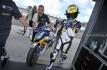 bmw-motorrad-sbk-2012-8