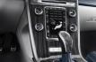 volvo-xc60-ibrida-plug-in-concept-11