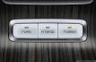 volvo-xc60-ibrida-plug-in-concept-2