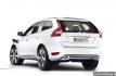 volvo-xc60-ibrida-plug-in-concept-5