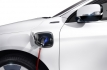 volvo-xc60-ibrida-plug-in-concept-6