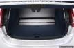 volvo-xc60-ibrida-plug-in-concept-7