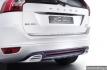 volvo-xc60-ibrida-plug-in-concept-8