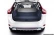 volvo-xc60-ibrida-plug-in-concept-9