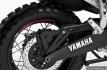 yamaha-super-tenere-worldcrosser-2012-14