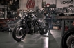 yamaha-vmax-hyper-modified-by-abnormal-cycles-16