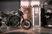 yamaha-vmax-hyper-modified-by-abnormal-cycles-21