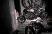 yamaha-vmax-hyper-modified-by-abnormal-cycles-25