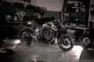 yamaha-vmax-hyper-modified-by-abnormal-cycles-27