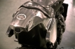 yamaha-vmax-hyper-modified-by-abnormal-cycles-8