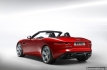 jaguar-f-type-114