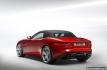 jaguar-f-type-73