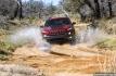 nuovo-jeep-cherokee-2014-23