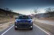 nuovo-jeep-cherokee-2014-27