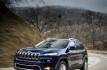 nuovo-jeep-cherokee-2014-28