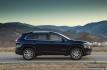 nuovo-jeep-cherokee-2014-29