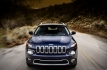 nuovo-jeep-cherokee-2014-3