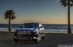 nuovo-jeep-cherokee-2014-34
