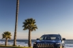 nuovo-jeep-cherokee-2014-35