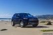 nuovo-jeep-cherokee-2014-36