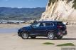 nuovo-jeep-cherokee-2014-39