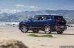 nuovo-jeep-cherokee-2014-41