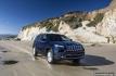 nuovo-jeep-cherokee-2014-42