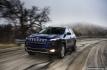 nuovo-jeep-cherokee-2014-49