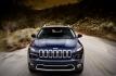 nuovo-jeep-cherokee-2014-5