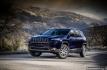 nuovo-jeep-cherokee-2014-50
