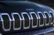 nuovo-jeep-cherokee-2014-54