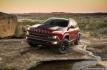 nuovo-jeep-cherokee-2014-55