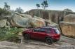 nuovo-jeep-cherokee-2014-56
