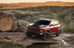 nuovo-jeep-cherokee-2014-59
