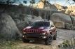 nuovo-jeep-cherokee-2014-62