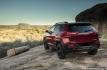 nuovo-jeep-cherokee-2014-63
