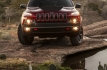 nuovo-jeep-cherokee-2014-64