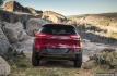 nuovo-jeep-cherokee-2014-65